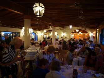 16Meeting Sardegna.jpg