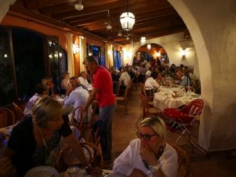 17Meeting Sardegna.jpg