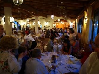 19Meeting Sardegna.jpg