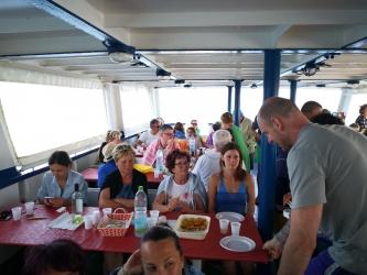 24Meeting Sardegna.jpg