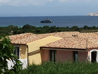 42Meeting Sardegna.jpg