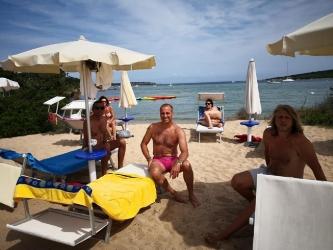 48Meeting Sardegna.jpg