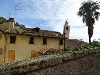 1Monselice, Padova, Asolo, Treviso.jpg