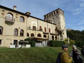 3Monselice, Padova, Asolo, Treviso.jpg