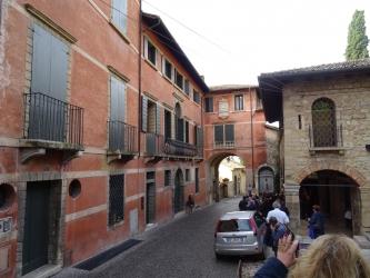 5Monselice, Padova, Asolo, Treviso.jpg