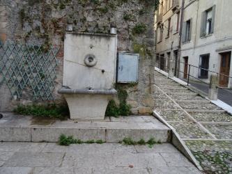 6Monselice, Padova, Asolo, Treviso.jpg