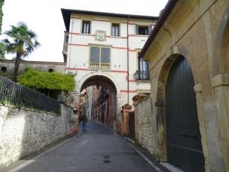 7Monselice, Padova, Asolo, Treviso.jpg