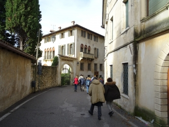 8Monselice, Padova, Asolo, Treviso.jpg