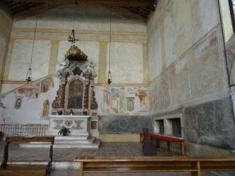 10Monselice, Padova, Asolo, Treviso.jpg