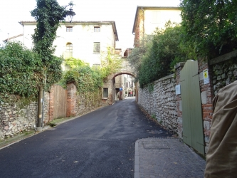11Monselice, Padova, Asolo, Treviso.jpg