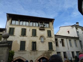 13Monselice, Padova, Asolo, Treviso.jpg