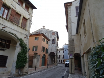 14Monselice, Padova, Asolo, Treviso.jpg