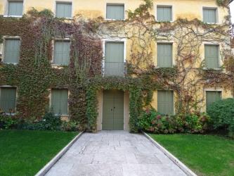 15Monselice, Padova, Asolo, Treviso.jpg