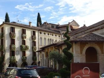 19Monselice, Padova, Asolo, Treviso.jpg