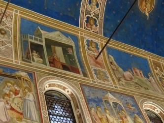 25Monselice, Padova, Asolo, Treviso.jpg