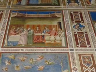 26Monselice, Padova, Asolo, Treviso.jpg