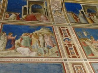 31Monselice, Padova, Asolo, Treviso.jpg