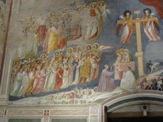 33Monselice, Padova, Asolo, Treviso.jpg
