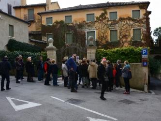 36Monselice, Padova, Asolo, Treviso.jpg