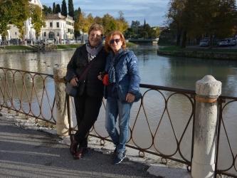 37Monselice, Padova, Asolo, Treviso.jpg