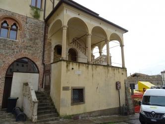 39Monselice, Padova, Asolo, Treviso.jpg