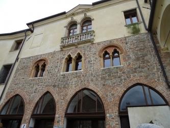 41Monselice, Padova, Asolo, Treviso.jpg