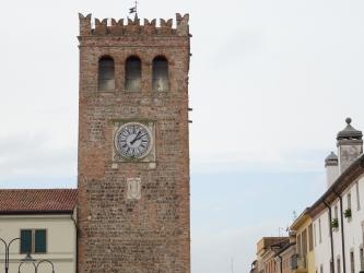 42Monselice, Padova, Asolo, Treviso.jpg
