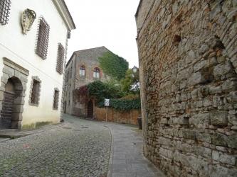 43Monselice, Padova, Asolo, Treviso.jpg