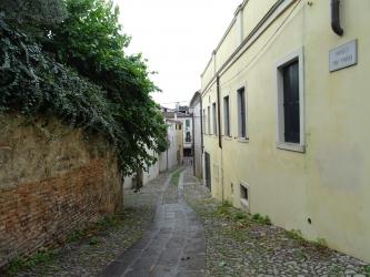 44Monselice, Padova, Asolo, Treviso.jpg