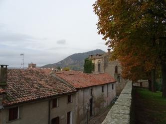 47Monselice, Padova, Asolo, Treviso.jpg