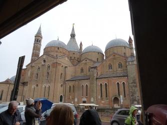 54Monselice, Padova, Asolo, Treviso.jpg