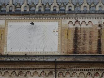 57Monselice, Padova, Asolo, Treviso.jpg