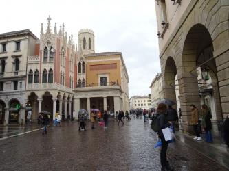 58Monselice, Padova, Asolo, Treviso.jpg