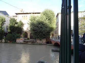 59Monselice, Padova, Asolo, Treviso.jpg