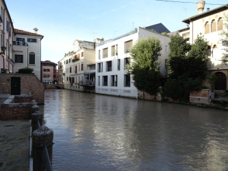 60Monselice, Padova, Asolo, Treviso.jpg