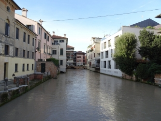 61Monselice, Padova, Asolo, Treviso.jpg