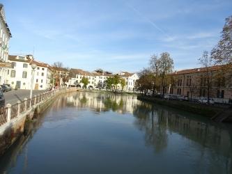 63Monselice, Padova, Asolo, Treviso.jpg