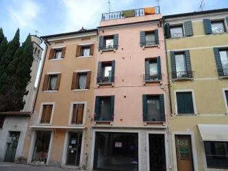64Monselice, Padova, Asolo, Treviso.jpg