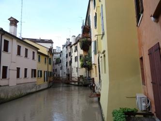 65Monselice, Padova, Asolo, Treviso.jpg