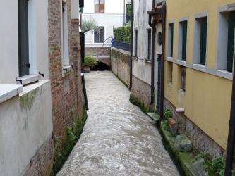 68Monselice, Padova, Asolo, Treviso.jpg