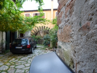 72Monselice, Padova, Asolo, Treviso.jpg