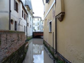 73Monselice, Padova, Asolo, Treviso.jpg