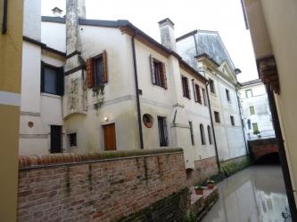 74Monselice, Padova, Asolo, Treviso.jpg