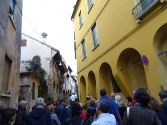 75Monselice, Padova, Asolo, Treviso.jpg