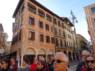 76Monselice, Padova, Asolo, Treviso.jpg
