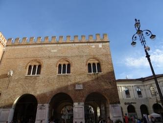 77Monselice, Padova, Asolo, Treviso.jpg