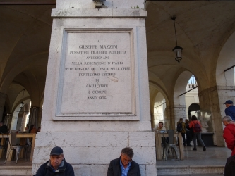 78Monselice, Padova, Asolo, Treviso.jpg