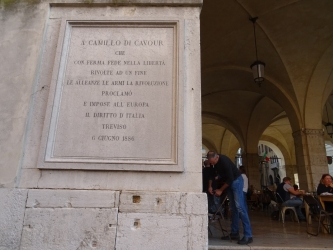 80Monselice, Padova, Asolo, Treviso.jpg
