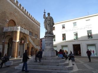 82Monselice, Padova, Asolo, Treviso.jpg