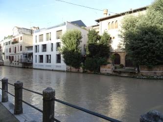83Monselice, Padova, Asolo, Treviso.jpg